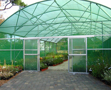 Green House Projects