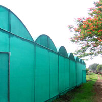 Agro Shade Nets in south india